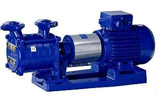 serwis Hydro Vacuum