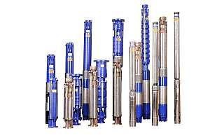naprawa urządzeń Hydro Vacuum
